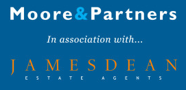 Moore and Partners Estate Agents in Crawley
