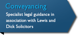 Specialist legal guidance.